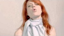 Axelle Red 'Amour Profond' music video