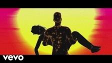 Secret Weapons 'Comeback Season' music video