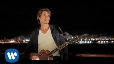 Carlos Baute 'En el buzón de tu corazón' music video