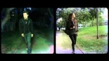 Lee DeWyze 'Sweet Serendipity' music video