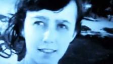 Blue Hawaii 'Lilac' music video