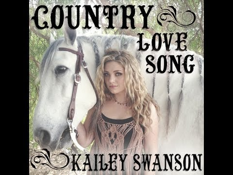 country love song videos