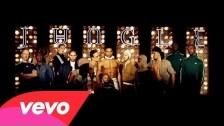 Jungle 'Julia' music video