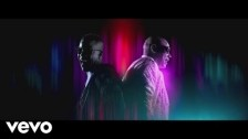 Gente de Zona 'Algo Contigo' music video
