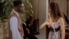 Big Daddy Kane 'Smooth Operator' music video