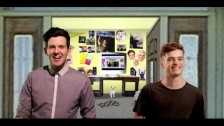 Dillon Francis 'Set Me Free' music video