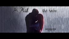 K. Michelle 'The Rain' music video