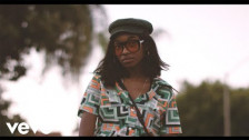 Little Simz 'Good For What' music video
