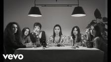 Margherita Vicario 'Come va' music video