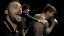 The Briggs 'Panic' music video