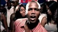 Kevin Lyttle 'Turn Me On' music video