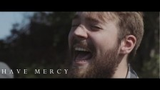 Have Mercy 'Two Years' music video