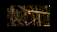Chad Kroeger 'Hero' music video