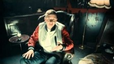 Professor Green 'Monster' music video