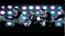Rachel Stevens 'So Good' music video