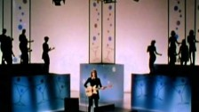 Lisa Loeb 'I Do' music video