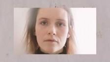Sóley 'Grow' music video