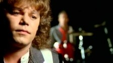 REO Speedwagon 'Can't Fight This Feeling' music video