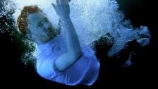 Thom Yorke 'Harrowdown Hill' music video