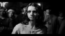 Depeche Mode 'Personal Jesus (The Stargate Mix)' music video
