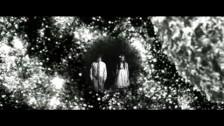 Classixx 'A Stranger Love' music video