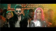 Hive Riot 'Undercover' music video