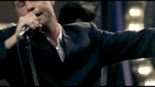 The Tragically Hip 'Silver Jet' music video