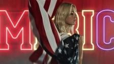 HOWE 'Soul in America' music video