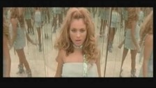 Paulina Rubio 'Mia' music video