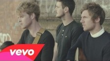 Kodaline 'All I Want (Part 2)' music video
