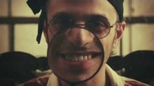 Ghemon 'Pomeriggi svogliati' music video