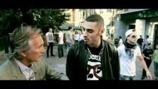 Marracash 'Rivincita' music video