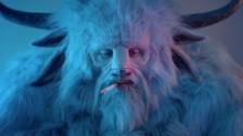 Hudson And Troop 'Frameless' music video