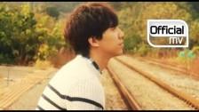 Lee Seung Gi 'Invitation To Me' music video