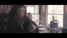 Taking Back Sunday 'Flicker, Fade' music video