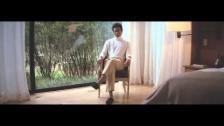 Toro y Moi 'So Many Details' music video