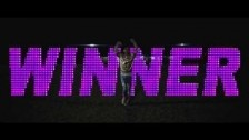 Brendan Maclean 'Winner' music video