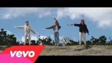 FEMME 'S.O.S' music video