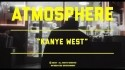 Atmosphere 'Kanye West' music video