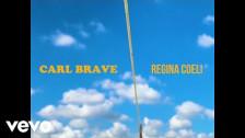 Carl Brave 'Regina Coeli' music video