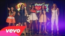 Fifth Harmony 'Miss Movin' On' music video