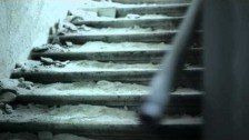 Cult Of Luna 'Passing Through' music video