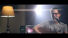 Alex Goot 'Red' music video