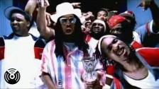 Lil' Jon 'Get Low' music video
