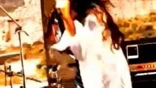 Alanis Morissette 'You Oughta Know' music video