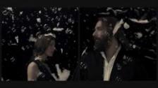Sébastien Tellier 'In The Crew Of Tea Time' music video