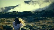 Sólstafir 'Fjara' music video