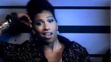 Melanie Fiona 'Bang Bang' music video