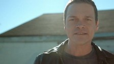 3 Doors Down 'One Light' music video