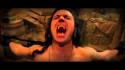 Moonspell 'Lickanthrope' Music Video